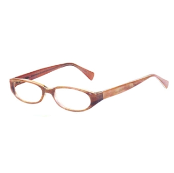 Scooby-Doo SD 47 Eyeglasses